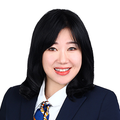 Real Estate Negotiator Sandy Chan