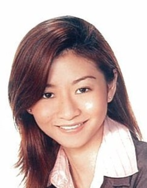 Jennifer Tan