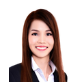 Real Estate Negotiator Tammy Koh