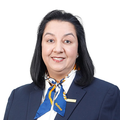 Real Estate Negotiator Manisha Nijhawan